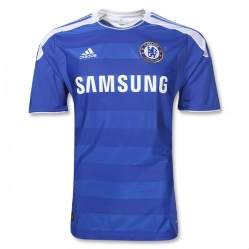 Venta al por mayor t-fc chelsea, barcelona, camiseta del real madrid