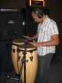 CURSOS DE INGENIERIA DE SONIDO LIMA-PERU // INICIO JULIO 2011 // 991622309
