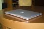 Apple MacBook Pro MC024LL / Un portátil de 17 pulgadas