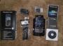 Blackberry Storm 9530 Pin Activo, Accesorios 100% Nuevos