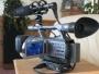 Canon G12 10MP cámara digital de 5x con Estabilizador de Imagen y Zoom de 2,8 pulgadas LCD de ángulo variable