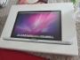 HP EliteBook 8740w XT910UT portátil de 17 pulgadas