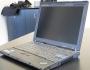 Lenovo X201 i7-320 2.13GHz 4GB 640LM DVDRW W7P de 12.1 WXGA de BT
