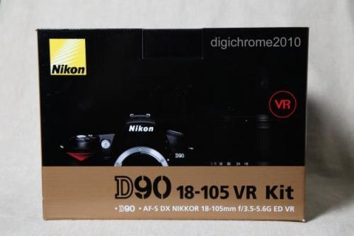 Nikon d700 12.1mp fx-formato cmos cámara slr digital de 3.0-pulgadas lcd