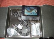 Nokia N900 desbloqueado teléfono / PC móvil con pantalla táctil  de 3.5 pulgadas