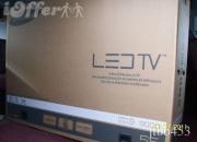 Samsung UN65C6500 de 65 pulgadas 1080p 120 Hz LED HDTV