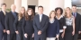 Programas de Ingles para ejecutivos y empresas en Miami