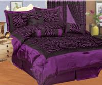 Royalty home fashion 909-579-3155 finos articulos para el hogar y uso personal por mayoreo!