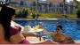 Vendo casa nueva en Playa Nvo Vallarta, Mexico