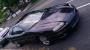 Chevy Camaro 98