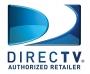 Engánchese a DirecTV +17134891905
