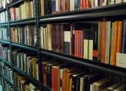 Los libros en español que te gustaría leer