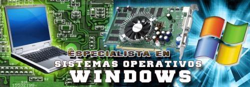 Reparacion de computadoras en seattle, renton, kent, burien, bellevue. federal way, seatac, tukwila, washington. reparacion desktops pc y laptops.