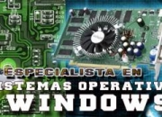 REPARACION DE COMPUTADORAS EN SEATTLE, RENTON, KENT, BURIEN, BELLEVUE. FEDERAL WAY, SEATAC, TUKWILA, WASHINGTON. REPARACION DESKTOPS PC Y LAPTOPS.