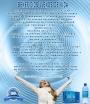 Agua Nutracéutica evolv