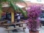 vendo restaurante en miami