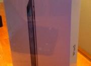 Apple Tablet IPAD 2 (64 GB, WiFi, Blanco) NUEVO MODELO