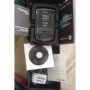 BlackBerry 9800 Antorcha desbloqueado  teléfono  con 4 GB de almacenamiento interno, Slider y ranura para tarjetas de hasta 32GB