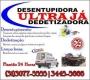3077-5555 Ultraja Desentupidora em BH Limpeza de Caixas D'agua em BH Dedetização em BH