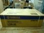 Yamaha IM8-40 40 de entrada de consola mezcladora