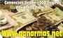 Empresa Americana requiere Representantes, 5000 u$a al Mes