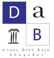 Angel diez bajo, abogado propiedad industrial madrid, abogado derechos de autor en madrid