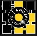 Angser electric, fabricacion y diseño de cuadros electricos en zamora - madrid