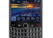 Mayorista Blackberry