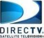 Directv o Internet ? 713-489-1905