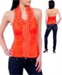 Venta y Distribucion de Ropa Fashion a Excelentes Precios!!!!!!!!!!!!!!!