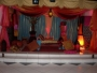Vicky's Banquet Hall. Bodas, Quinces, Cumpleanos, Baby Showers.