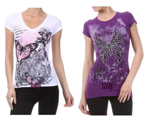 8a020ad770ad1 Blusas para mujer - venta de mayoreo - envio gratis..! en California - Ropa  y calzado