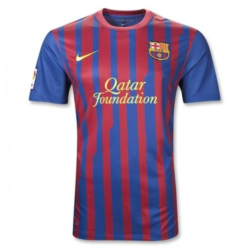 Fútbol camiseta a la venta! (espana, italia ..)