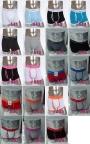 2011 ropa interior nueva ck estilo es de 2,5 euros cada unidad!