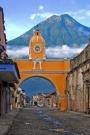 Envios a Guatemala, El Salvador y Honduras
