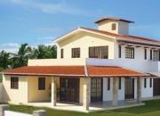 luxury villas en brasil natal