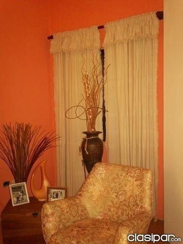 """Artesania paraguaya """"ña puri"""" hamacas, colchas, cortinas, cubre sofa...(hilos de algodón)"""