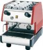 Máquina Comercial para Café
