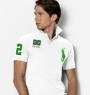 POLO classic men t-thirts