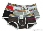 ropa interior al por mayor de CK, Armani, DG!