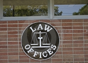 Abogado penal familia civil en lima peru