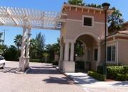 Fort Lauderdale 2 bedroom condo