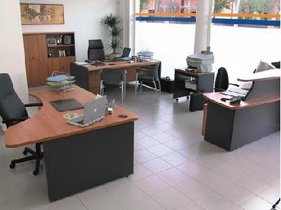 Poderes consulares, gestiones administrativas y judiciales en lima peru, especialistas en servicios a distancia