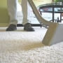 California Carpet Cleaning Les Hace Una Gran Oferta!