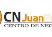 CENTRO NEGOCIOS - CENTRO NEGOCIOS MADRID