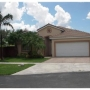 Doral - 5324 NW 111 CT - $369,500