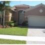House for sale in Isles at Weston, Broward County,Weston, Florida