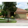 House for sale Sector2, Broward County, Weston, Florida
