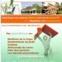 cuidado de casas en Miami Florida