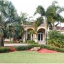 HOMES: Florida Broward County best home for sale 5/4/3